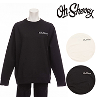【再入荷】【2019 NEW YEAR ITEM】Oh,Sherry SH/0083/Just Do For Love  5053100001