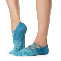 Grip Full Toe Elle Glacial XSmall
