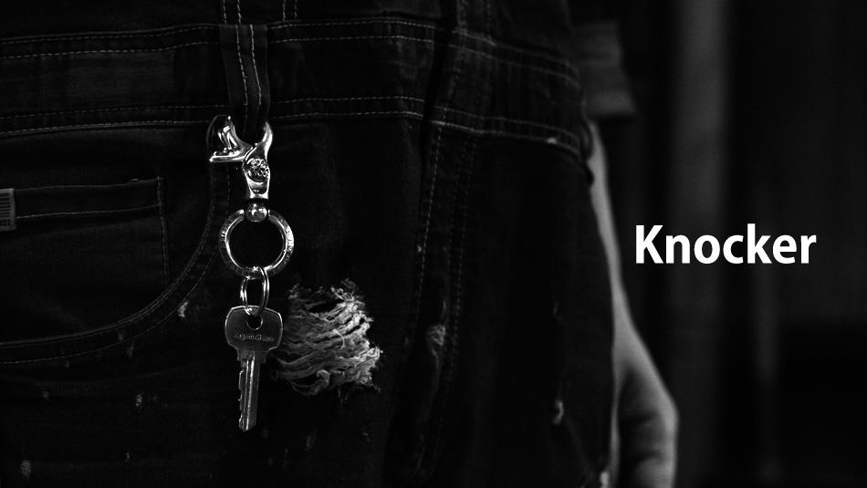 New Chain Bracelet