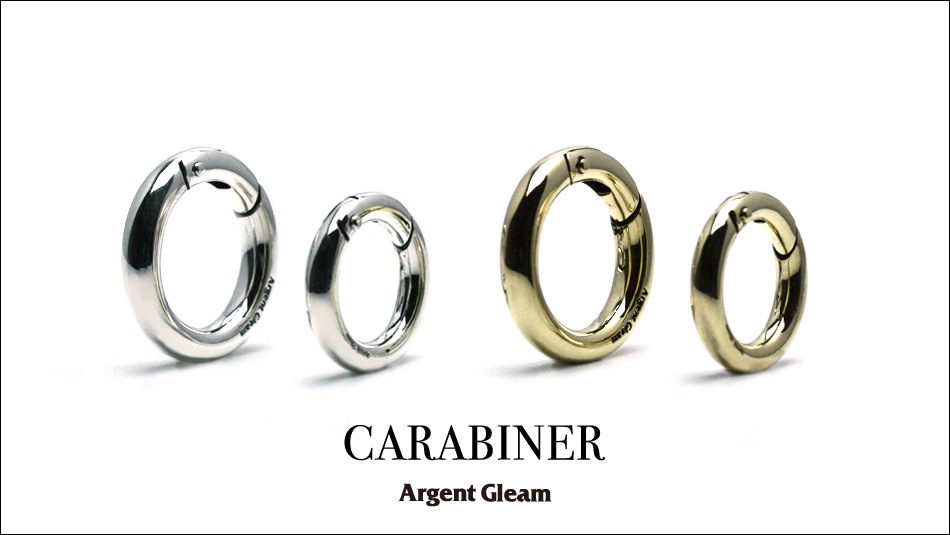 APPLE WATCH  SILVER CHAIN BAND