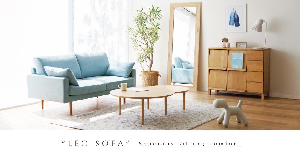 3Dシミュレーションサービス