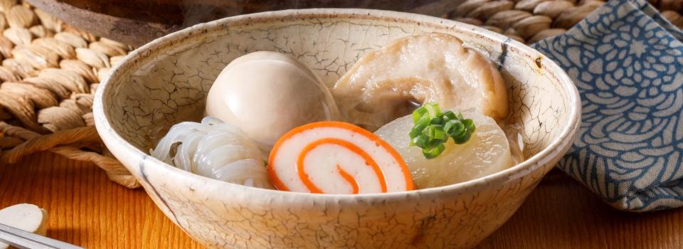五郎島金時の焼き芋