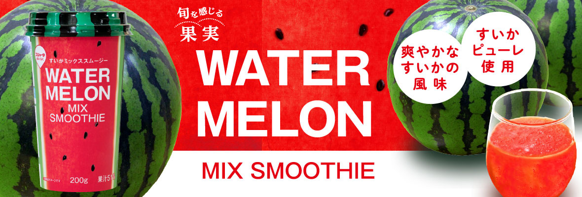 SOY PROTEIN バナナ/ココア味