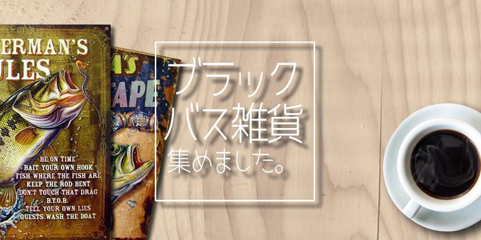 野尻湖釣具店イメージガール