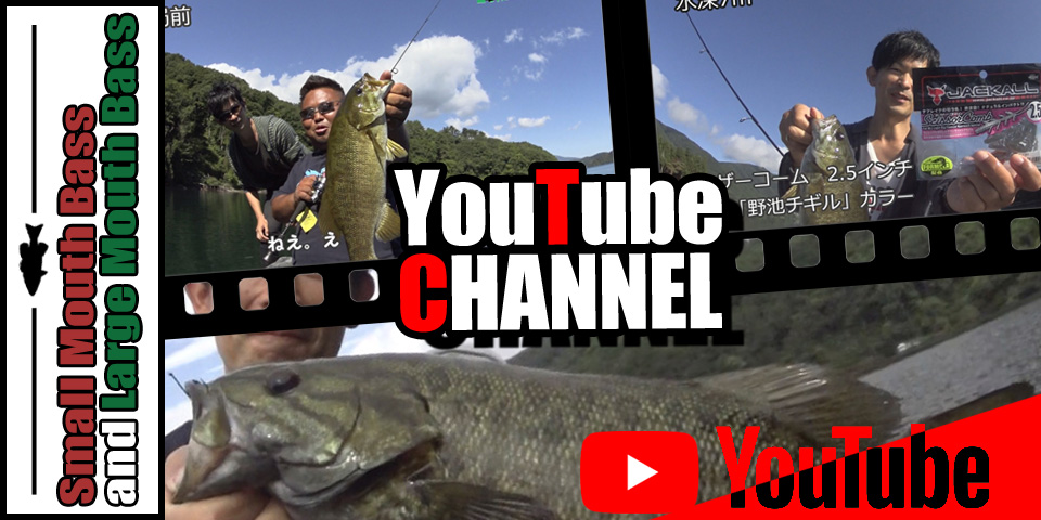 slideshow-youtube